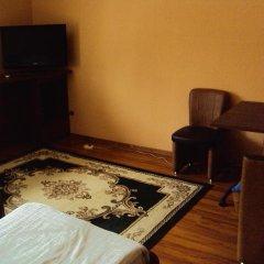 Гостиница Шансон 3* Номер Комфорт разные типы кроватей фото 8