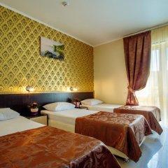 Гостиница Guest House Golden Kids комната для гостей