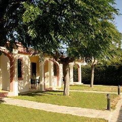 Отель Bungalows Ses Malvas Испания, Кала-эн-Бланес - 1 отзыв об отеле, цены и фото номеров - забронировать отель Bungalows Ses Malvas онлайн фото 9
