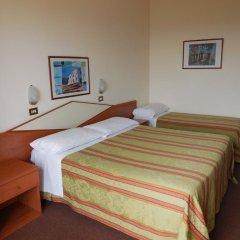 Park Hotel 3* Стандартный номер