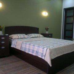 Отель Askhouse Ереван комната для гостей фото 3