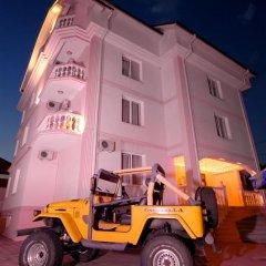 Гостиница Форсаж в Сочи 7 отзывов об отеле, цены и фото номеров - забронировать гостиницу Форсаж онлайн городской автобус