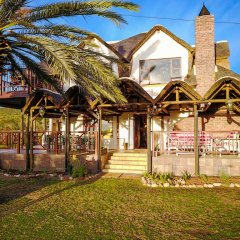 Отель Harmony Game Lodge Южная Африка, Аддо - отзывы, цены и фото номеров - забронировать отель Harmony Game Lodge онлайн фото 6