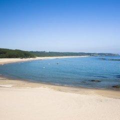 APA Hotel Honhachinohe Мисава пляж фото 2