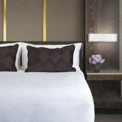 Washington Court Hotel 4* Номер Делюкс с различными типами кроватей фото 4