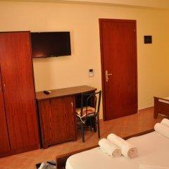 Отель Oskar 3* Стандартный номер с различными типами кроватей фото 22
