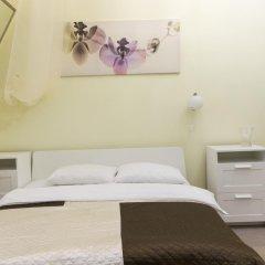 Гостиница Дом на Маяковке Стандартный номер двуспальная кровать фото 6