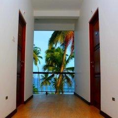 Отель Sole Luna Resort & Spa 3* Номер Делюкс с различными типами кроватей фото 2