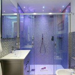 Отель Restart Accomodations Rome Рим ванная