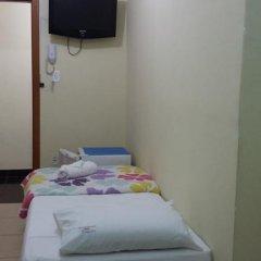 Hotel Estrela do Vale 2* Стандартный номер с различными типами кроватей фото 15