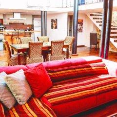Отель Lofts Duplex et Triplex Vieux Port Cannes Франция, Канны - отзывы, цены и фото номеров - забронировать отель Lofts Duplex et Triplex Vieux Port Cannes онлайн питание