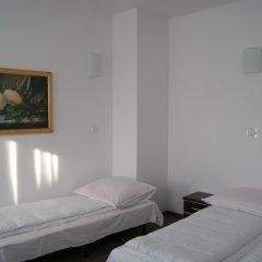 Отель Dom Wczasowy Zefir комната для гостей фото 2