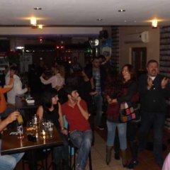 Avrupa Pension Турция, Канаккале - отзывы, цены и фото номеров - забронировать отель Avrupa Pension онлайн гостиничный бар