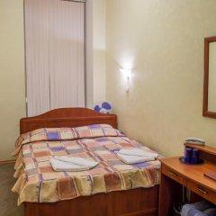 Мини-отель АЛЬТБУРГ на Литейном 3* Стандартный номер с различными типами кроватей фото 28