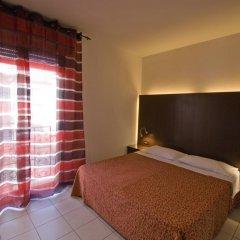 Suite Domus Hotel комната для гостей