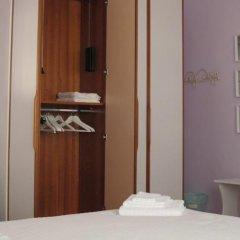 Отель B&B Silvia In Florence комната для гостей фото 2