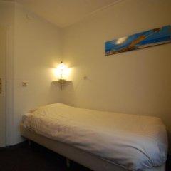 Отель Hostellerie Rozenhof Нидерланды, Неймеген - отзывы, цены и фото номеров - забронировать отель Hostellerie Rozenhof онлайн комната для гостей фото 5