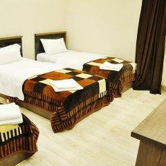 Апартаменты Neighbours Apartments Апартаменты с 2 отдельными кроватями фото 5