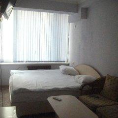 Гостиница B&B Aktau Казахстан, Актау - отзывы, цены и фото номеров - забронировать гостиницу B&B Aktau онлайн комната для гостей фото 3