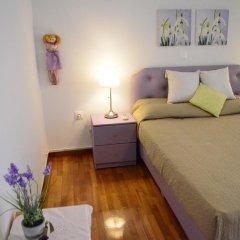 Отель Pedion Areos Park 5 - Center 5 комната для гостей фото 5