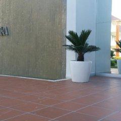 Отель Side Agora Residence Сиде фото 2