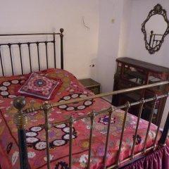 Buyuk Sinasos Konagi 2* Стандартный номер с двуспальной кроватью фото 2