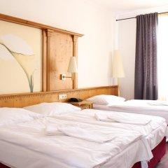 Hotel Branik 3* Стандартный номер с различными типами кроватей фото 2