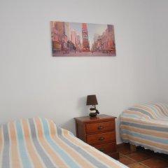 Отель Casa Vega комната для гостей фото 4