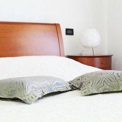 Отель La Mincana Италия, Дуэ-Карраре - отзывы, цены и фото номеров - забронировать отель La Mincana онлайн комната для гостей фото 2