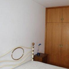 Отель Room São Dinis Стандартный номер разные типы кроватей фото 9
