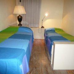 Отель La Terrazza San Lorenzo Италия, Флоренция - отзывы, цены и фото номеров - забронировать отель La Terrazza San Lorenzo онлайн детские мероприятия