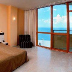 Hotel PrimaSol Sunrise - Все включено 4* Номер Комфорт с различными типами кроватей фото 3