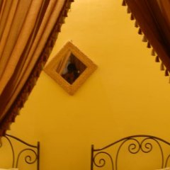 Отель Riad Youssef Марокко, Фес - отзывы, цены и фото номеров - забронировать отель Riad Youssef онлайн сейф в номере