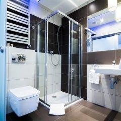 Park Hotel Diament Zabrze/Gliwice ванная фото 2