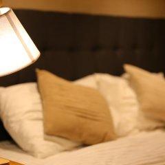 Гостиница Хостел Лофт Украина, Одесса - отзывы, цены и фото номеров - забронировать гостиницу Хостел Лофт онлайн удобства в номере фото 2