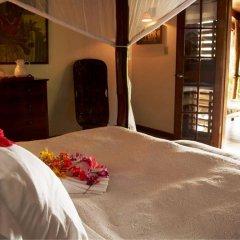 Tensing Pen Hotel 4* Стандартный номер с различными типами кроватей фото 2