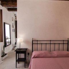 Отель Borgo Santa Lucia Италия, Сиракуза - отзывы, цены и фото номеров - забронировать отель Borgo Santa Lucia онлайн комната для гостей фото 4