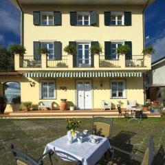 Отель B&B Il Trebbio Италия, Массароза - отзывы, цены и фото номеров - забронировать отель B&B Il Trebbio онлайн фото 9