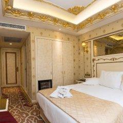 Buyuk Hamit Турция, Стамбул - 1 отзыв об отеле, цены и фото номеров - забронировать отель Buyuk Hamit онлайн комната для гостей фото 4