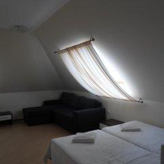 Апартаменты Sun & Sea Apartments Солнечный берег комната для гостей фото 3