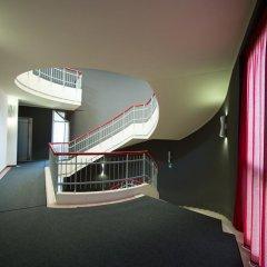 Отель Residenza Cenisio Италия, Милан - 10 отзывов об отеле, цены и фото номеров - забронировать отель Residenza Cenisio онлайн детские мероприятия