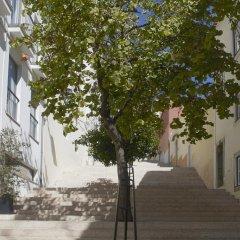 Отель Orange 3 House - Chiado Bed & Breakfast & Suites Португалия, Лиссабон - отзывы, цены и фото номеров - забронировать отель Orange 3 House - Chiado Bed & Breakfast & Suites онлайн фото 3