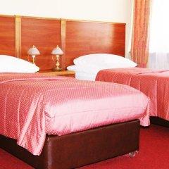 Гостиница Москва 3* Стандартный номер с разными типами кроватей фото 17
