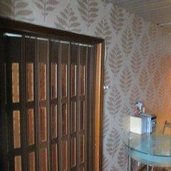 Апартаменты Apartment on Novorogozhskaya развлечения