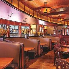 Ameristar Casino Hotel Vicksburg, Ms. гостиничный бар