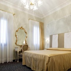 Hotel Principe спа фото 2