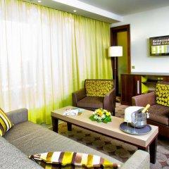 Гостиница Амбассадор Калуга в Калуге 1 отзыв об отеле, цены и фото номеров - забронировать гостиницу Амбассадор Калуга онлайн спа фото 2