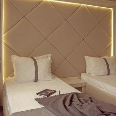 Park Hotel Plovdiv комната для гостей фото 2