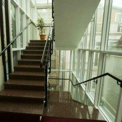 Отель Тбилисели Тбилиси интерьер отеля