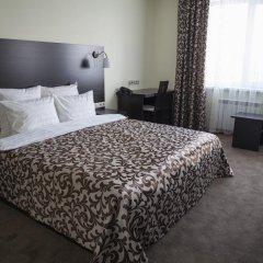 Гостиница Gorki Apartments в Домодедово отзывы, цены и фото номеров - забронировать гостиницу Gorki Apartments онлайн комната для гостей фото 5